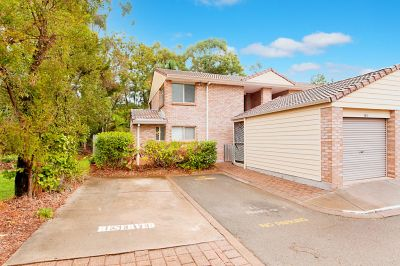 Brilliant Returns... $299k...$385pw Rent...