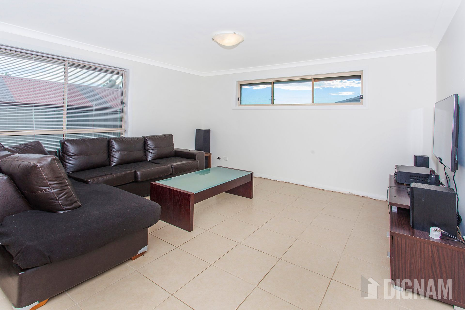 53 Churchill Circuit, Barrack Heights NSW