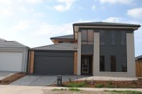 Saltwater Coast Estate, 48 Mystic Grove: Brand New Double Story Home!