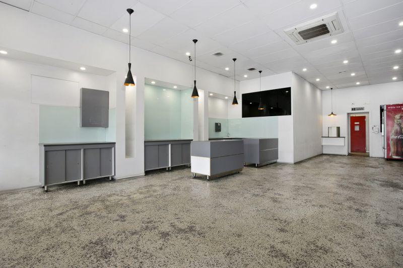 216 Pakington Street Geelong West