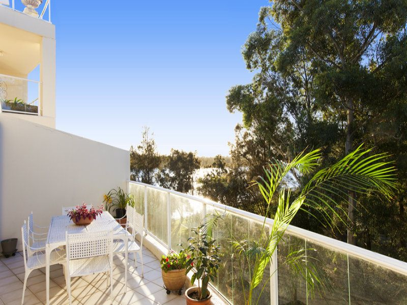 13/40 Hilly Street Concord 2137