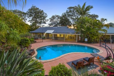 Fantastic Opportunity Home & Income or Extended Family