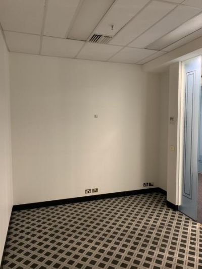Suite 619, 1 Queens Road, Melbourne