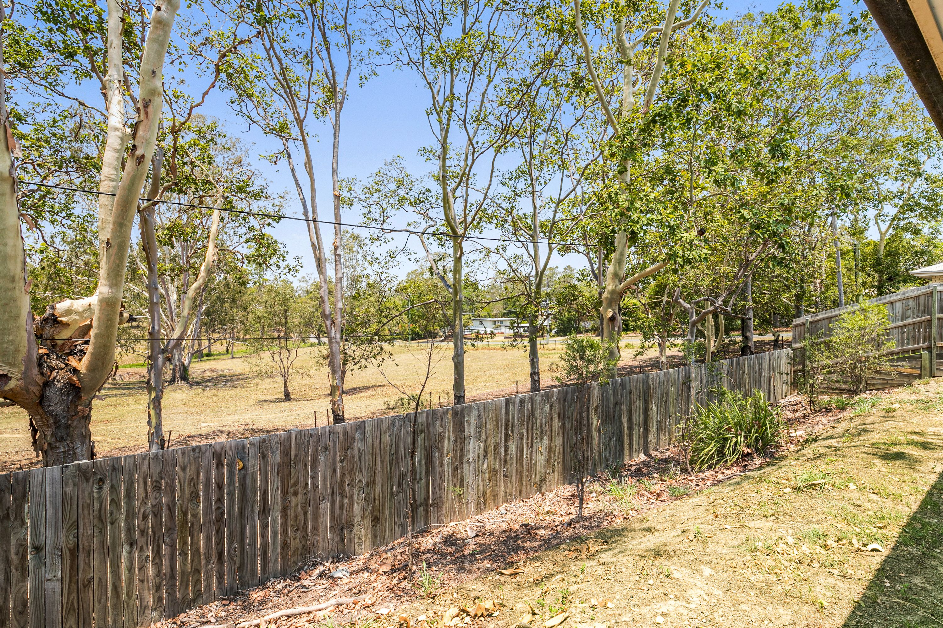 7 Asher Place Moggill 4070