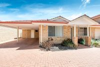 SPACIOUS VILLA TICKS ALL THE BOXES- AND SOME!