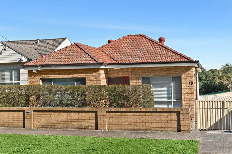 SOLD: Great Family Home on 441sqm Block of Land