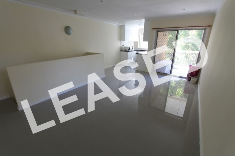 LEASED BY RYAN MCMAHON & MITCH BROWN - Renovated Office