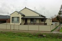 Centrally Located Dimboola Home