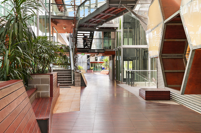 Real Estate For Commercial Lease 1 5 117 Old Piter