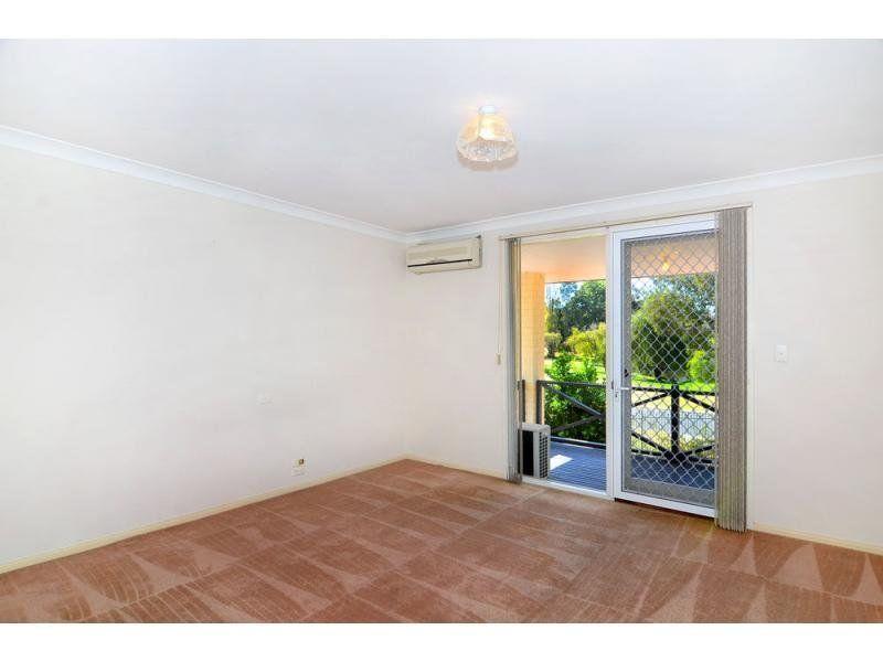 Real Estate For Sale - 18 Sungrove Avenue - East Bunbury , WA