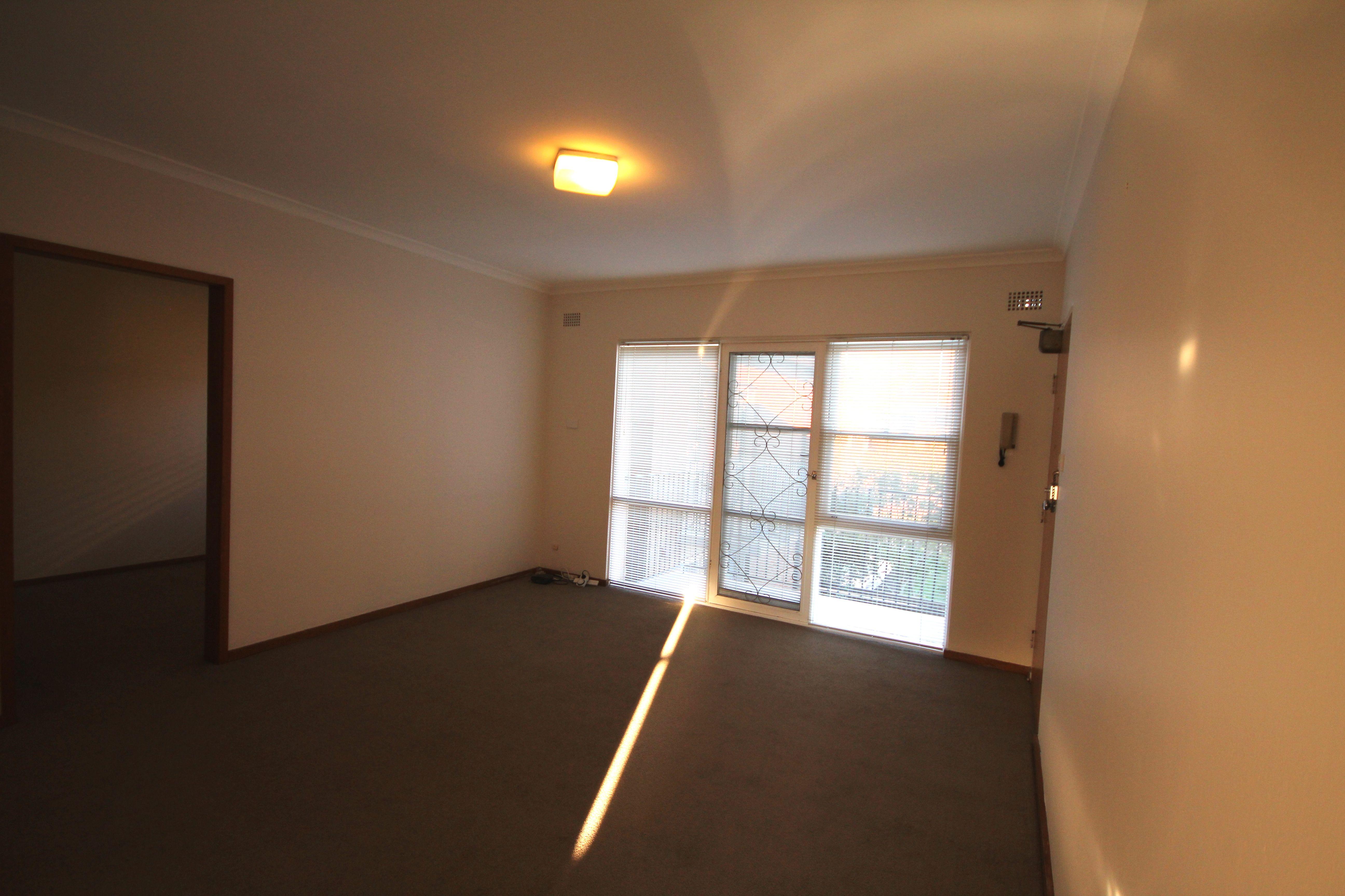 12/4 Moore Street, Drummoyne NSW 2047