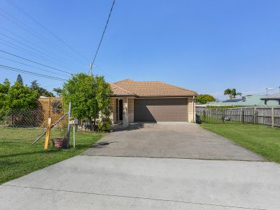LOWSET FAMILY HOME IN A1 LOCATION