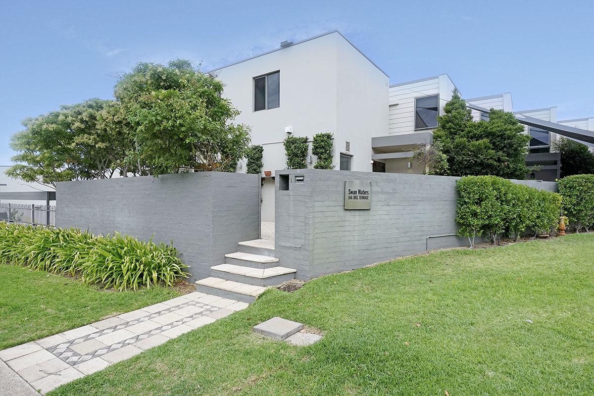 1/166  Joel Terrace  Mount Lawley 6050