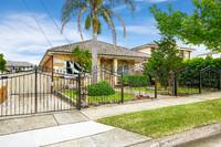199 Homebush Road, Strathfield