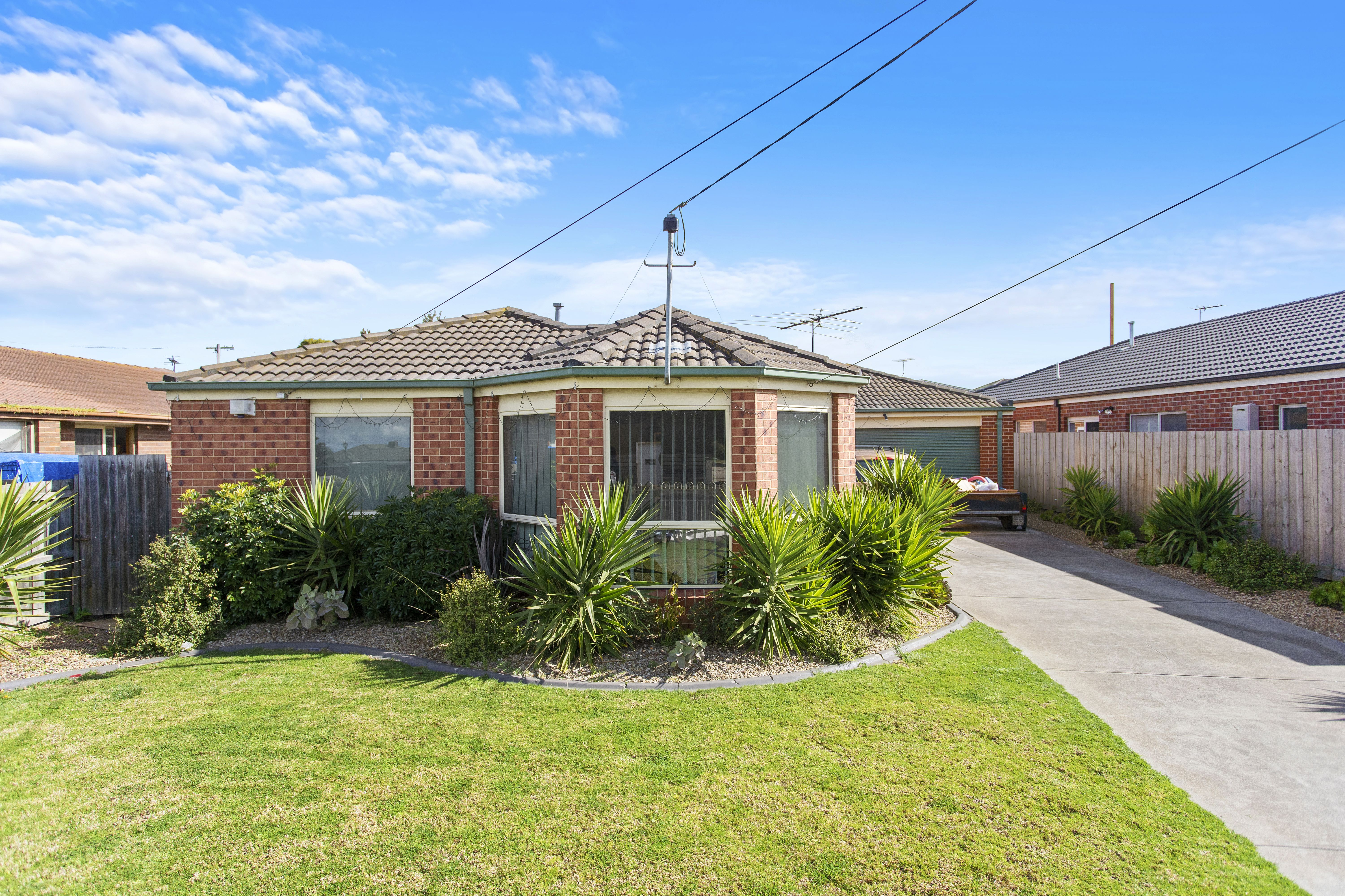 189 Anakie Road</br>Bell Post Hill