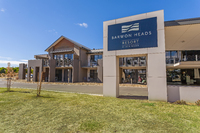 Apartment 62/36 Fourteenth Rd Barwon Heads, Vic