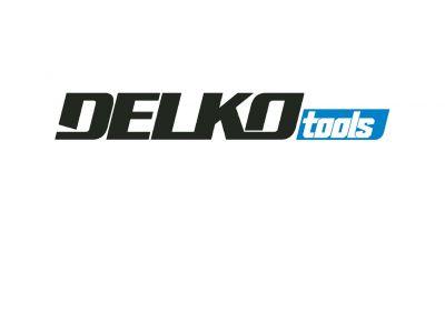 International Tool Manufacturer & Distributor – For Sale
