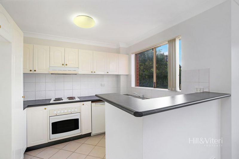 64/61-65 Glencoe Street, Sutherland NSW 2232