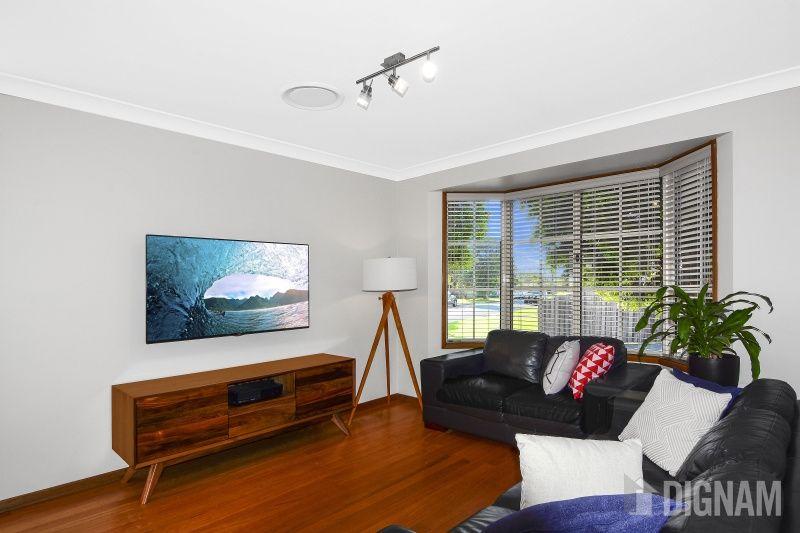 3/9 Athol Street, Woonona NSW