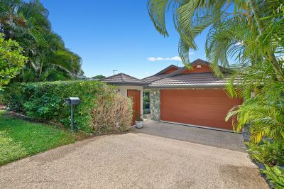 6 Retreat Close, Palm Cove
