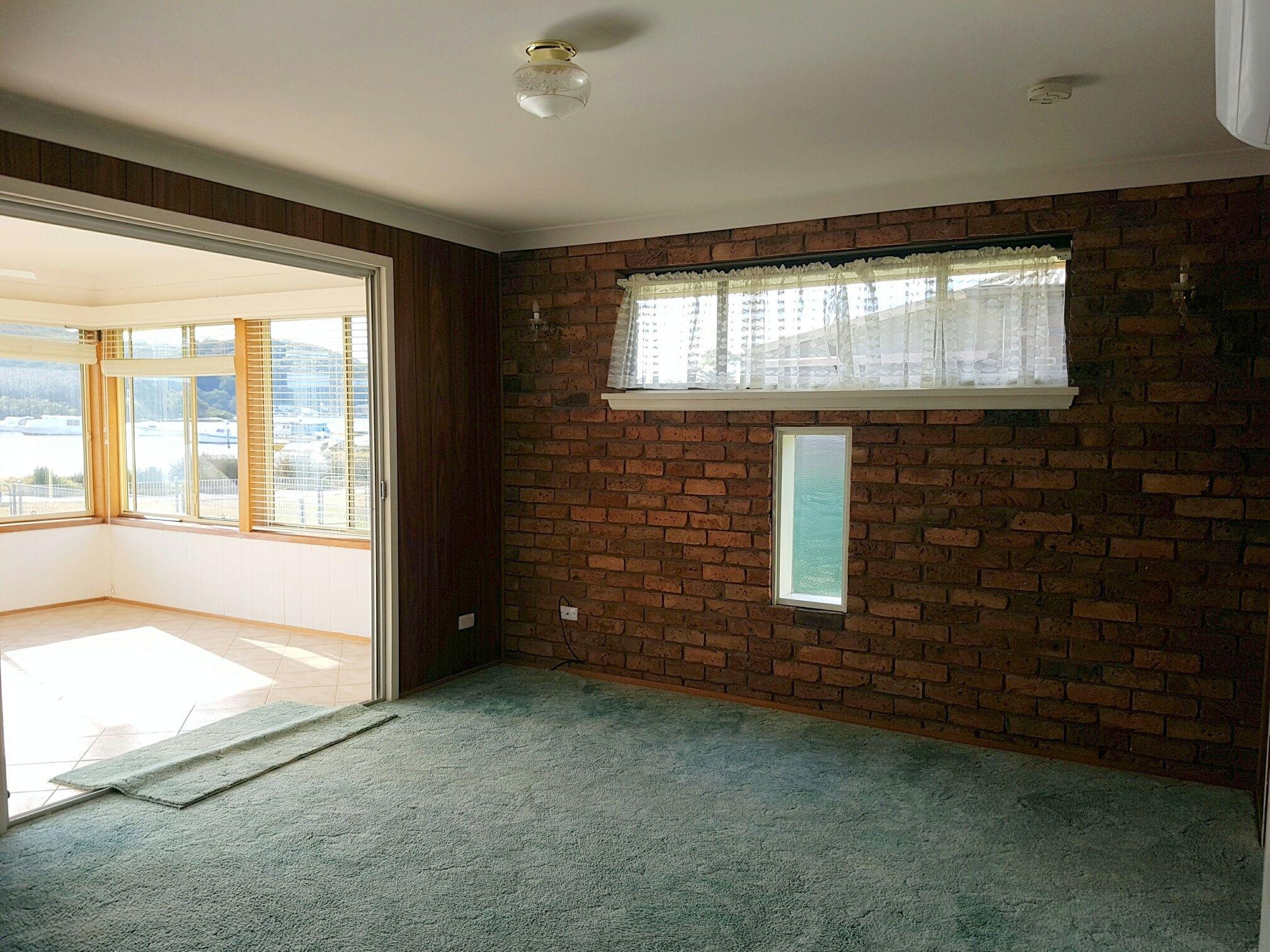 164 Brickwharf Road Woy Woy 2256