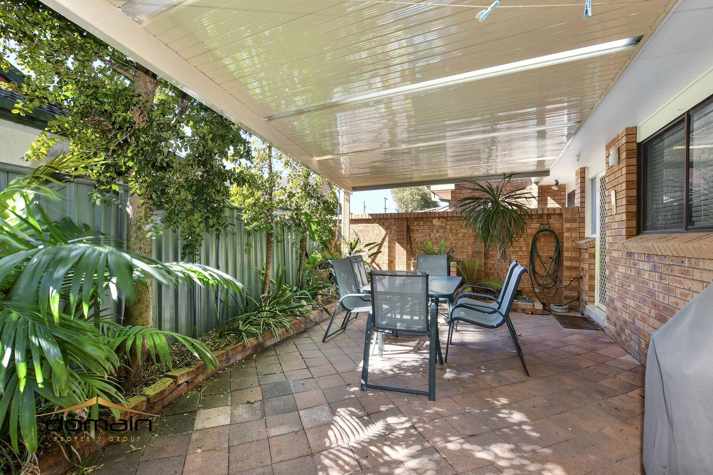 4/19 Augusta Close Umina Beach 2257
