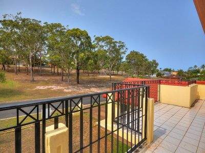 This 4bed plus 2study home is ready for immediate possession