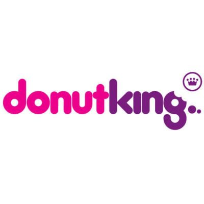 DONUT KING REDBANK PLAZA - FOR SALE! $249K PLUS SAV