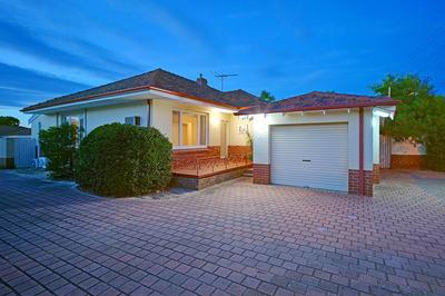 3/95 Walter Road West Dianella 6059