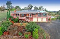 3974 Melba Highway Glenburn, Vic