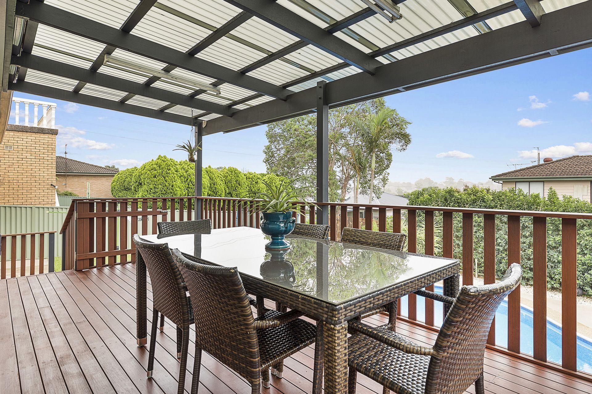 104 Lanhams Road, Winston Hills NSW 2153