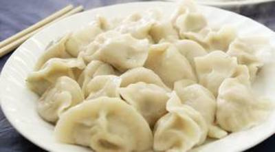 Dumplings in Melbourne CBD (High Takings) - Ref: 14412