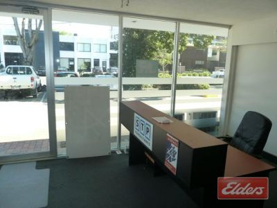 QUALITY OFFICE PRICED TO LEASE!