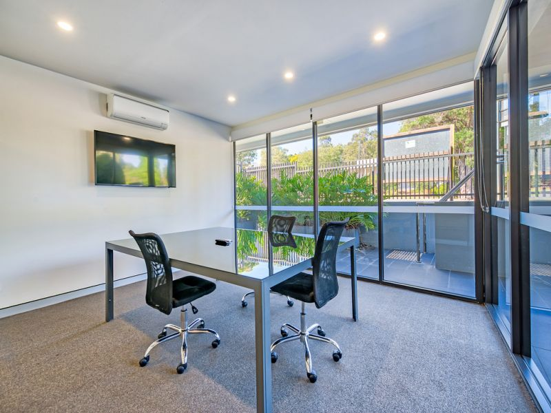 116sqm* Ground Floor Office / Medical On Busy Hawthorne Road