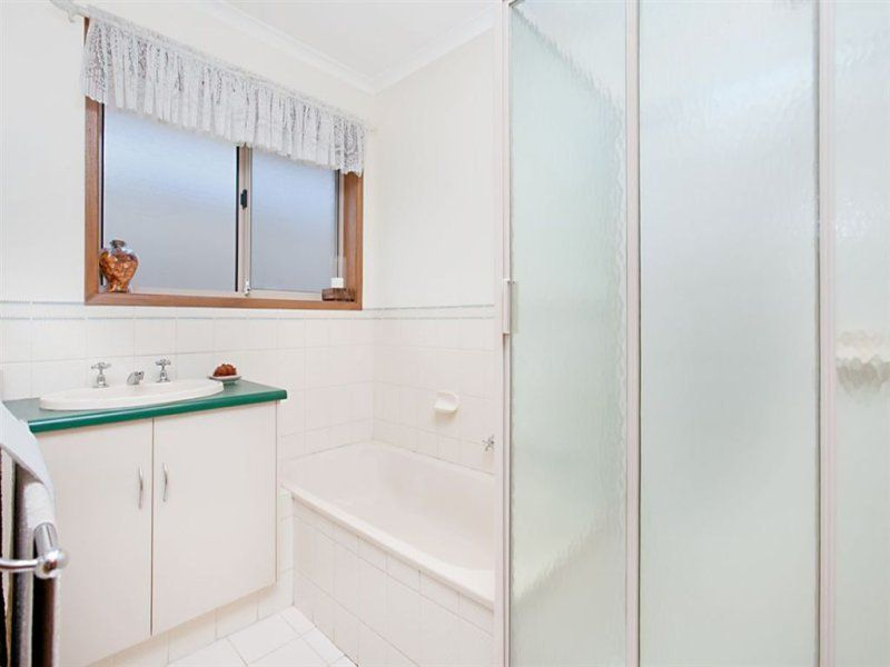 Sold Property Sold Price For 3 Scales Avenue Pooraka