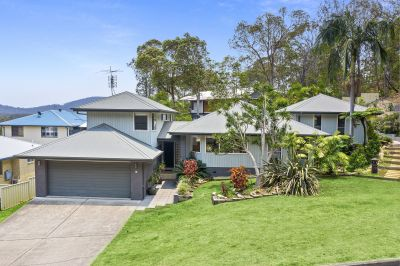 CRESCENT HEAD, NSW 2440