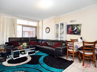 1ST WEEK RENT FREE | 5 MINUTES WALK TO SUMMER HILL TRAIN STATION