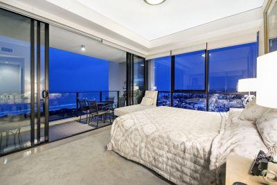 Luxurious Lifestyle Retreat