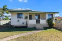 2 Properties on a Large 1128m2 Block In Sought After Location!