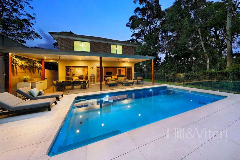 10B Hornby Avenue, Sutherland NSW 2232