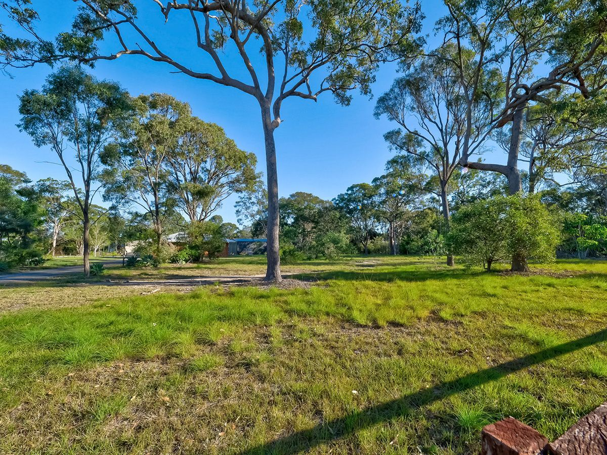 20 Boundary Road, Urangan