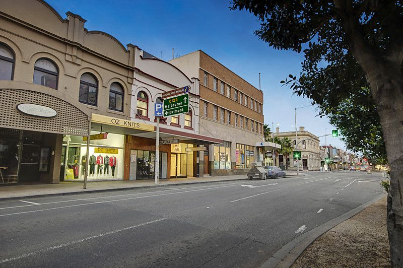 166 Ryrie Street Geelong