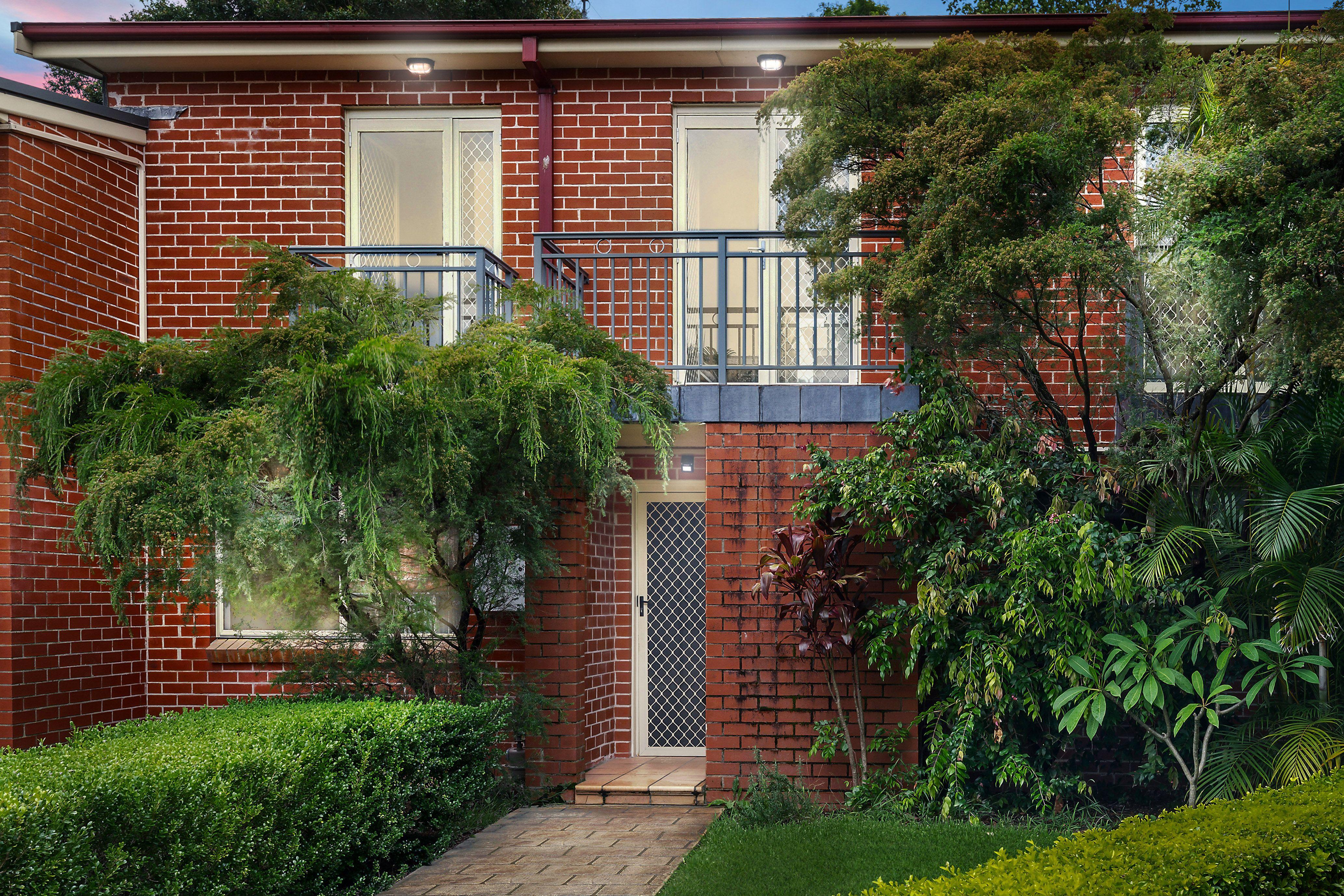 10/33-41 Hanks Street, Ashfield NSW 2131