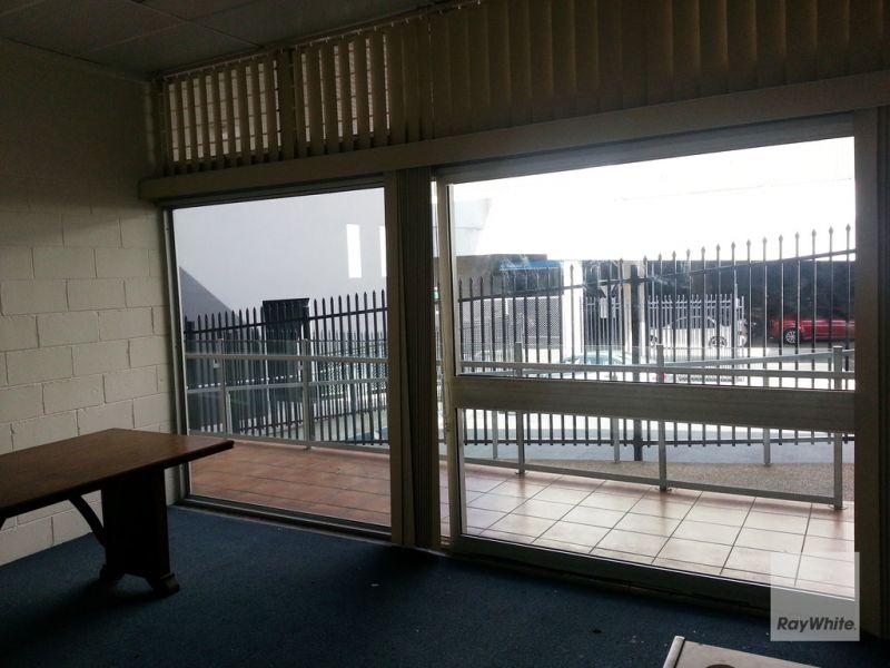Professional Office Space in Heart of Aspley
