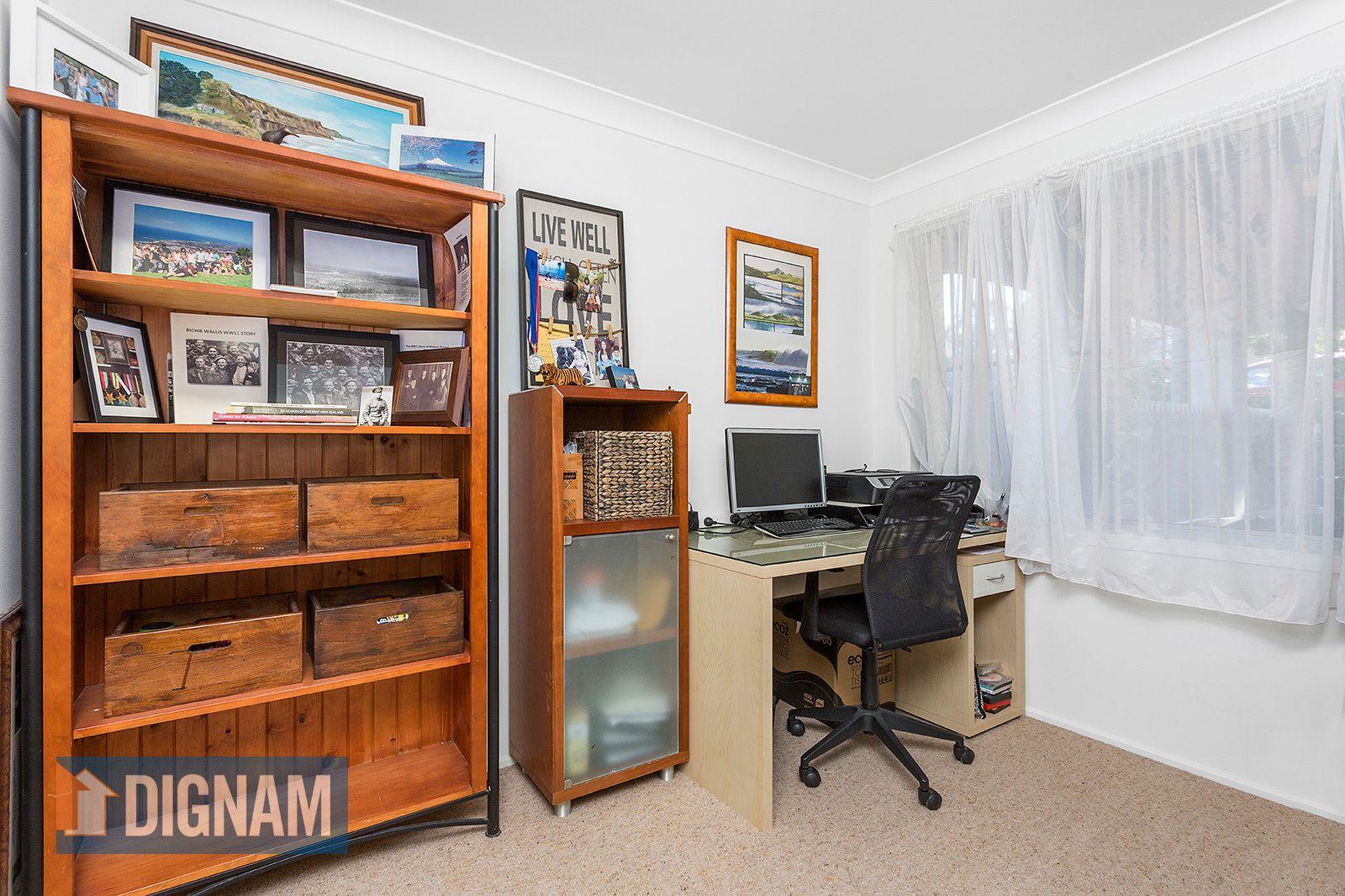 11/44 Russell Street, Woonona NSW