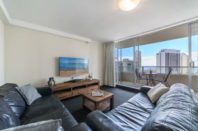 Immaculate 3 Bedroom Absolute Riverfront + Jetty