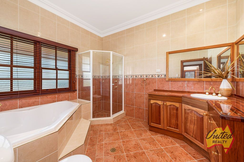 164B Coates Park Road Cobbitty 2570