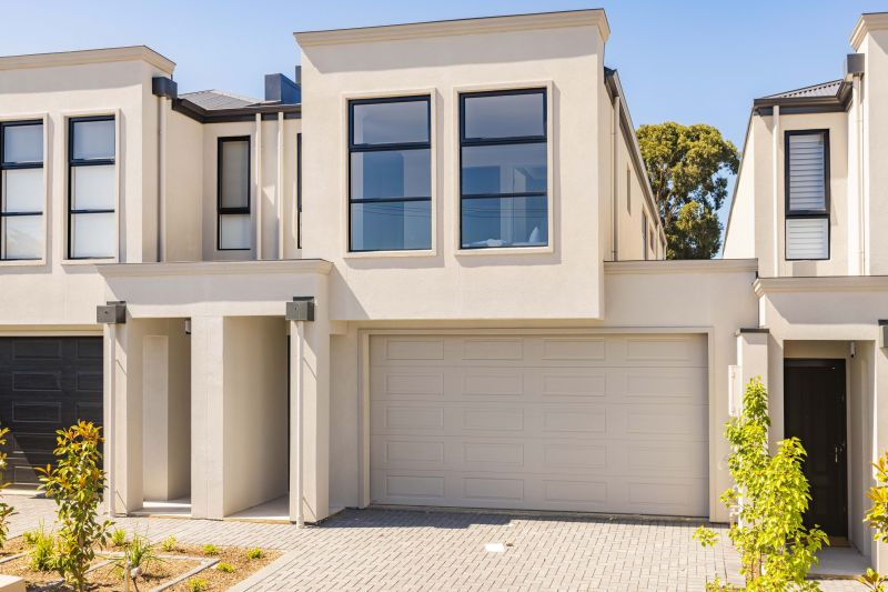 Luxury Torrens Title Residence With Designers Touch