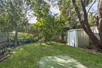 Pet Friendly Home with Large Backyard