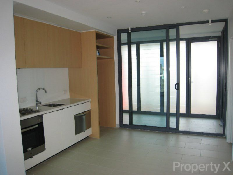 PRIVATE INSPECTION AVAILABLE - Spacious Two Bedroom with Two Bathroom Apartment! Negotiate For Pricing